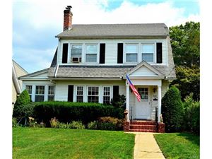 Photo of 37 Lee Avenue, Scarsdale, NY 10583 (MLS # 4731300)