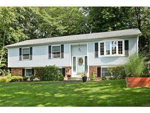 Photo of 8 North Fourth Street, Cortlandt Manor, NY 10567 (MLS # 4741300)
