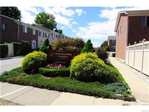 Photo of 440 North Broadway, Yonkers, NY 10701 (MLS # 4749300)