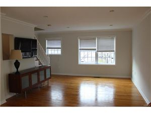 Photo of 21 Sands Street, Port Chester, NY 10573 (MLS # 4651301)