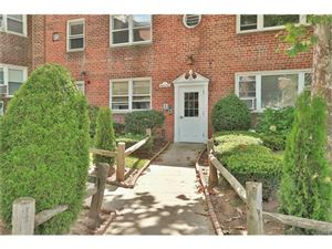 Photo of 11 leewood Circle, Eastchester, NY 10709 (MLS # 4741301)