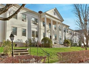 Photo of 290 Manville Road, Pleasantville, NY 10570 (MLS # 4649303)