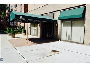 Photo of 100 East Hartsdale Avenue, Hartsdale, NY 10530 (MLS # 4725303)
