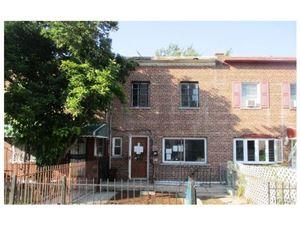 Photo of 1055 East 230th Street, Bronx, NY 10466 (MLS # 4737304)