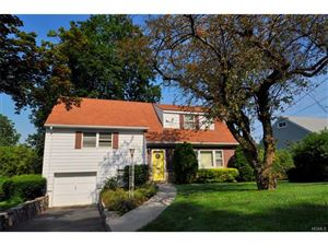 Photo of 167 Oakland Avenue, Eastchester, NY 10709 (MLS # 4733305)