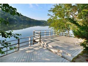 Photo of 191 Lake Drive, Lake Peekskill, NY 10537 (MLS # 4734305)