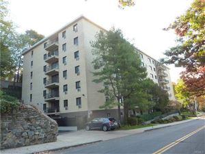 Photo of 108 Sagamore Road, Tuckahoe, NY 10707 (MLS # 4749305)