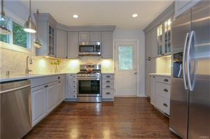 Featured picture for the property 4827306