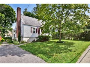 Photo of 43 Spring Street, Mount Kisco, NY 10549 (MLS # 4740308)