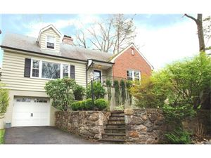 Featured picture for the property 4716309