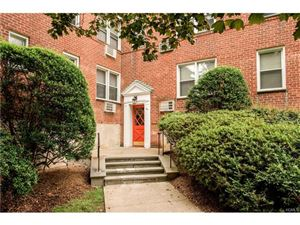 Photo of 701 Palmer Court, Mamaroneck, NY 10543 (MLS # 4734309)