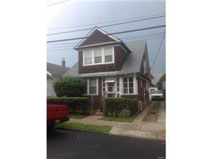 Photo of 25 Dunwoodie Street, Yonkers, NY 10704 (MLS # 4735310)