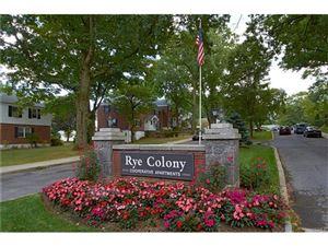 Photo of 52 Peck Avenue, Rye, NY 10580 (MLS # 4748310)
