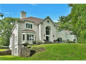 Photo of 8 Woodbridge Court, Chappaqua, NY 10514 (MLS # 4722311)