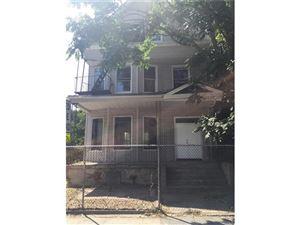 Photo of 305 Warburton Avenue, Yonkers, NY 10701 (MLS # 4737311)