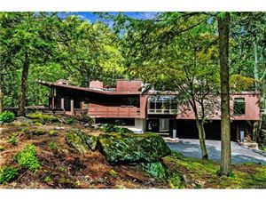 Photo of 11 Laurel Lane, Chappaqua, NY 10514 (MLS # 4742311)