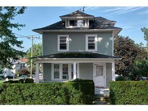 Photo of 308 Harrison Avenue, Harrison, NY 10528 (MLS # 4748311)