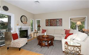 Featured picture for the property 4833311