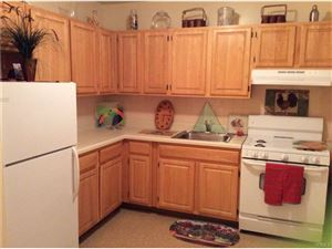 Featured picture for the property 4643312