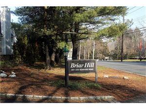 Photo of 221 schrade, Briarcliff Manor, NY 10510 (MLS # 4705312)