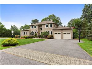 Photo of 2415 Pinetree Place, Yorktown Heights, NY 10598 (MLS # 4739312)