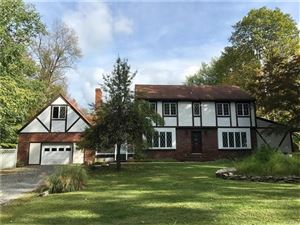 Photo of 15 Amster Road, Middletown, NY 10940 (MLS # 4742313)