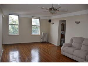 Photo of 472 Gramatan Avenue, Mount Vernon, NY 10552 (MLS # 4739314)