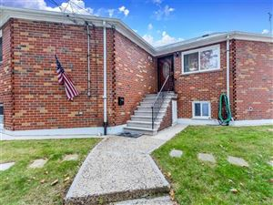 Featured picture for the property 4741315