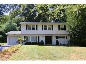 Featured picture for the property 4744316