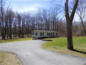 Featured picture for the property 4715317