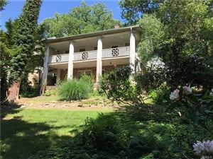 Photo of 67 Pinecrest Parkway, Hastings-on-Hudson, NY 10706 (MLS # 4715320)