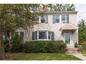 Photo of 30 Perry Avenue, Port Chester, NY 10573 (MLS # 4719320)