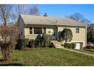 Featured picture for the property 4752321