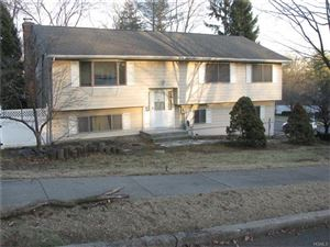 Featured picture for the property 4803321