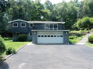 Featured picture for the property 4844321