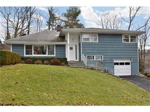 Featured picture for the property 4753322