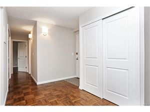 Photo of 370 Central Avenue, Scarsdale, NY 10583 (MLS # 4741323)