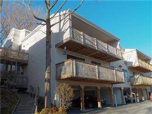 Photo of 21 Hillside Terrace, White Plains, NY 10601 (MLS # 4745324)