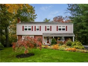 Photo of 63 Walworth Avenue, Scarsdale, NY 10583 (MLS # 4747324)