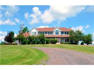 Photo of 534 Union School Road, Middletown, NY 10941 (MLS # 4733325)
