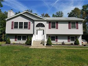 Photo of 14 7th Street, Middletown, NY 10940 (MLS # 4742325)