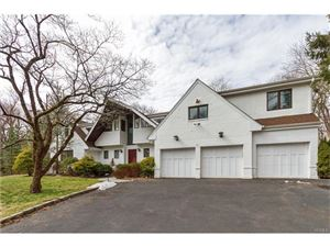 Featured picture for the property 4713327
