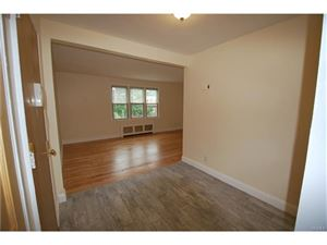 Photo of 29 Winchester, Yonkers, NY 10710 (MLS # 4721328)
