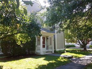 Photo of 801 Chestnut Drive, Carmel, NY 10512 (MLS # 4736328)