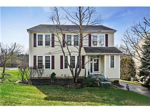 Featured picture for the property 4705330