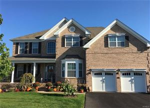 Photo of 15 Marcy Lane, Hopewell Junction, NY 12533 (MLS # 4750331)