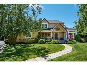 Photo of 15 Castle View Court, Rye Brook, NY 10573 (MLS # 4652332)
