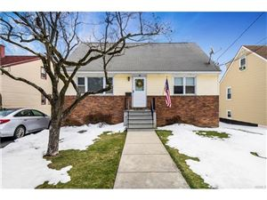 Featured picture for the property 4709334