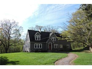 Photo of 290 East Middle Patent Road, Bedford, NY 10506 (MLS # 4711335)