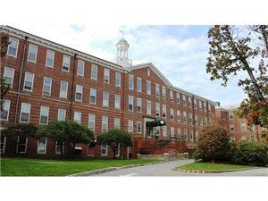 Photo of 2403 Villa At The Woods, Peekskill, NY 10566 (MLS # 4744336)